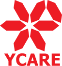 YCARE Partners Area | Coordinator request registration logo